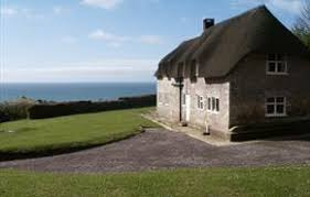 Holiday Cottage Dorset by Self Catering U0026 Cottage Holidays Dorset Coast Luxury Cottages