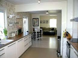 design small kitchen galley kitchens designs small kitchens best galley kitchen design