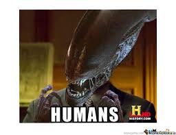 Humans Meme - humans by hawkrex meme center