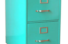Lateral Filing Cabinets White by Accepting Metal Utility Cabinet Tags Cabinet With Doors And