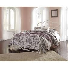 white metal full size bed steel bed king size wood bed frame king