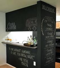 tableau noir pour cuisine tableau noir pour cuisine tableau noir craie pour cuisine 53 jaol me