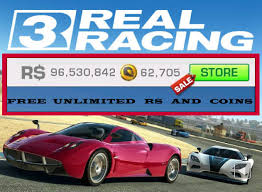 real gold cars real racing 3 cheat hack works 100 enjoy youtube