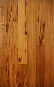 Tiger Wood Flooring Images by Brazilian Tigerwood Muiracatiara Natural