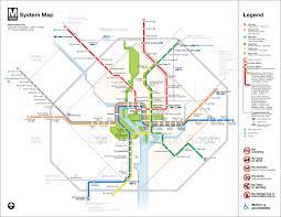 Dubai Metro Map by 100 Dubai Metro Map Istanbul Metro U0026 Tram Map Dubai Metro