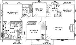 house plans open concept bedroom open floor plans on open concept kitchen living room house