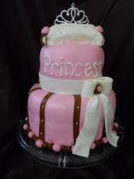 royal princess baby shower ideas photo princess baby shower invitations image