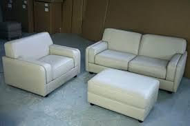 canapé 2 places fauteuil assorti canapac et fauteuil assorti canape 2 places fauteuil assorti athena