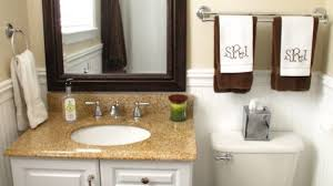 home depot vanity mirror bathroom home depot mirrors bathroom stylish vanity mirror marvelous intended