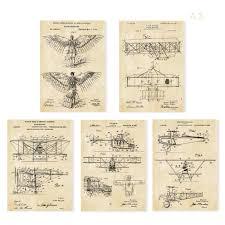 Cheap Art Prints by Online Get Cheap Airplane Art Prints Aliexpress Com Alibaba Group