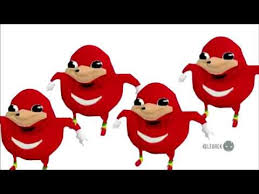 Do Memes - do you know de wae video memes compilation youtube