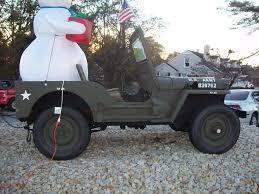 bantam jeep trailer trailer ewillys page 14