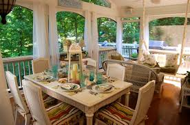 furniture drop dead gorgeous east beach dining room ideas sets