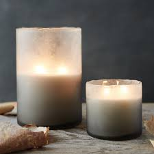 scented candles u0026 home fragrance terrain
