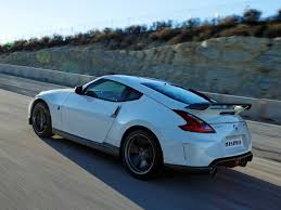 nissan 370z nismo specs nissan 370z nismo coupe uk spec cars 2013 wallpaper 2048x1536