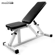 Commercial Sit Up Bench Bench Clothing Picture More Detailed Picture About Professional
