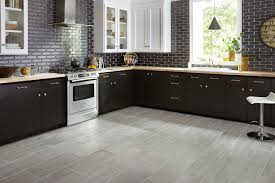 should countertops match floor or cabinets how to coordinate your backsplash and countertop