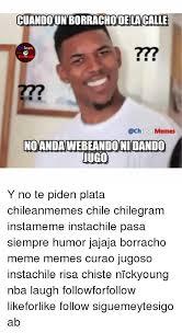 Chilean Memes - 25 best memes about chuck norris birthday chuck norris