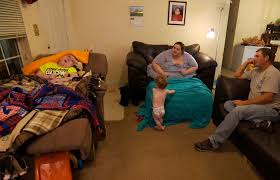 600 lb life dottie perkins now my 600 lb life star dottie she s still grieving her son s death