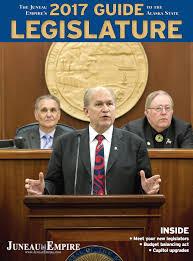 2017 legislative guide by juneau empire issuu