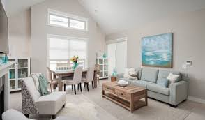 Interior Design Jobs In Vancouver by Best Interior Designers And Decorators In Vancouver Houzz