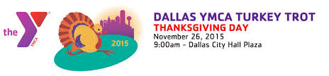 things to do in dallas the thanksgiving weekend edition d magazine