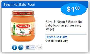 food coupons savingstar coupons help you save on baby food savingstar