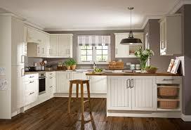 milano kitchens milano kitchen units inspired home interiors