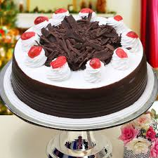 send flowers cakes gifts to ranchi chocolates and more