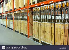 100 home depot doors interior wood interior wood french