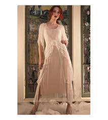 1920 style wedding dresses 1920 style dresses a sweet look for a special occasion