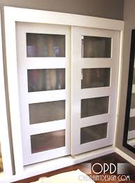 Canada Kitchen Cabinets by Cabinet Door Depot Canada Roselawnlutheran