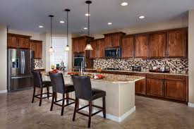 Kb Home Design Studio Houston New Homes For Sale In Marana Az Gladden Farms Community By Kb Home