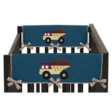 Monster Truck Bed Set Buy Teal Bedding Sets From Bed Bath U0026 Beyond