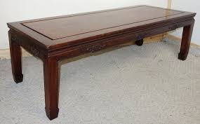 chinese rosewood side table chinese rosewood coffee table antiques atlas