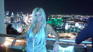 Mandalay Bay Buffet Las Vegas by Wife Mikki At The Foundation Room Top Of Mandalay Bay Picture Of
