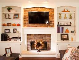 Best Ideas To Organize Your Kitchen Family Room Designs Kitchen - Family room renovation ideas