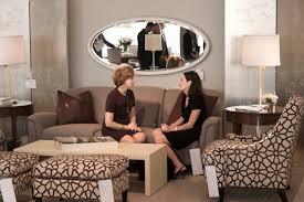 Barbara Barry Furniture by Design Superstar Barbara Barry Greets Market Visitors Henredon Blog