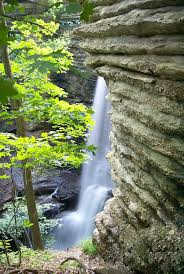 Illinois Natural Attractions images 11 of the most beautiful natural wonders in illinois jpg