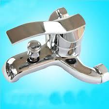 Decorative Hardware Store Bathtub Faucet Crystal Knobs Ceramic Knobs China Hardware At