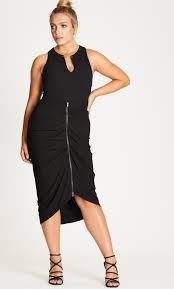 style by trend sports one city chic drape skirt women u0027s