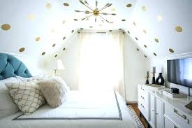 decorations for bedrooms girls bedrooms images