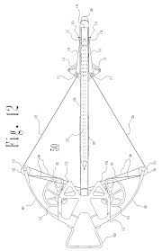 jeep suspension diagram patent us20090101126 crossbow having elongated draw length