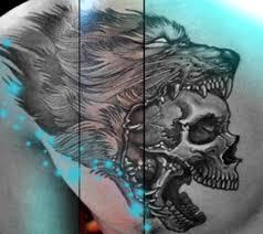 imagenes chidas de calaveras hermosos imagenes de tatuajes chidos
