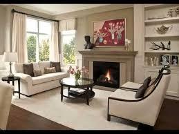 home interior ideas 2015 living room ideas martha stewart home design 2015