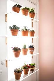 kitchen window shelf ideas window shelves ed ex me
