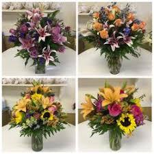 florist naples fl magical flowers 18 photos florists 600 goodlette rd n