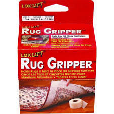 rug rug gripper tape zodicaworld rug ideas