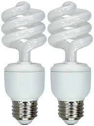 ge helical light bulbs cheap ge spiral bulb find ge spiral bulb deals on line at alibaba com