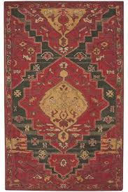 Rugs 3x5 72 Best Rugs Images On Pinterest Area Rugs Wool Rugs And Great